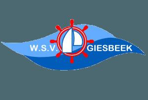 Giesbeek logo vrijstaand 300x204